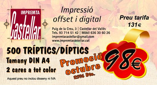 promocio-dipitics-triptics