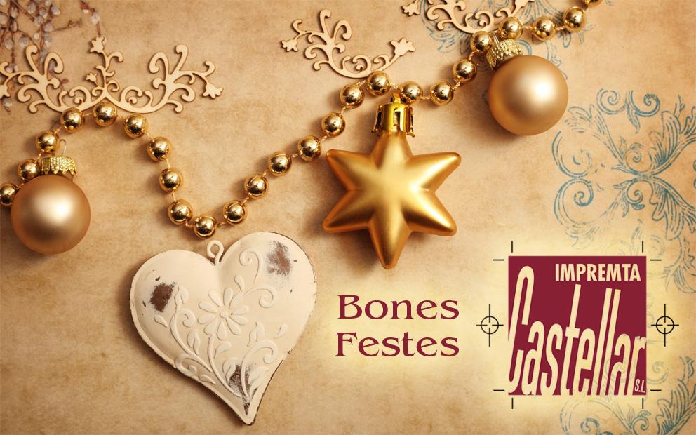 bones-festes-2016-impremta